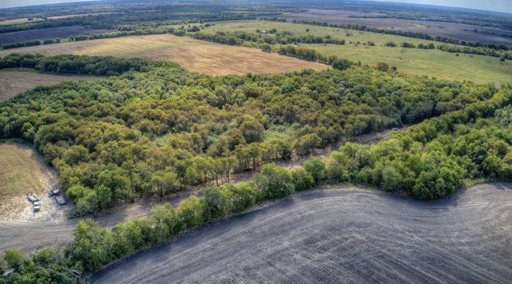 Pearl Creek Lot 0 – Owner Financing DFW